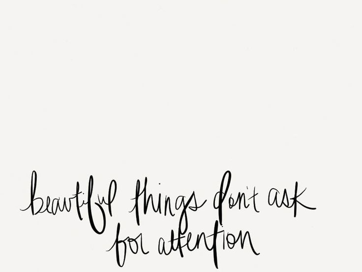 Motivational Quotes : beautiful things – OMG Quotes | Your