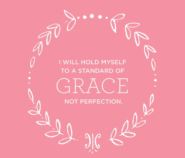 Motivational Quotes : grace. – OMG Quotes | Your daily ...