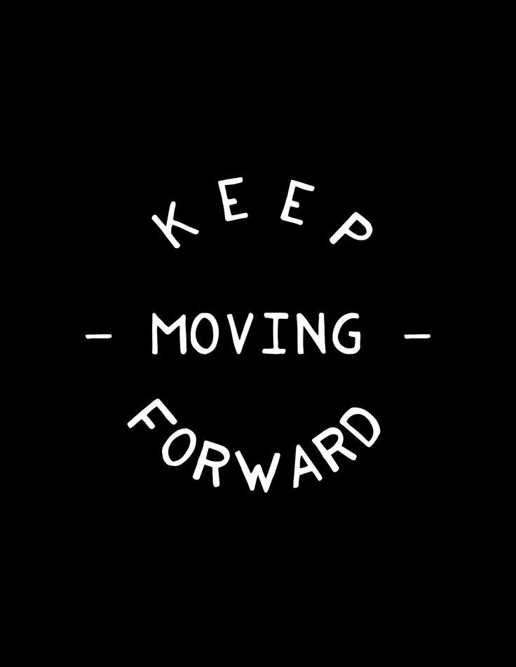 Motivational Quotes Keep Moving Forward OMG Quotes Your Daily Enchanting Keep Moving Forward Quote