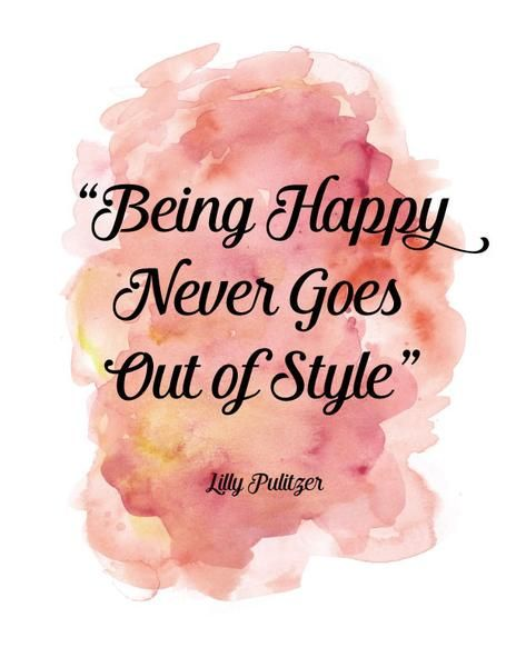 Motivational Quotes Lilly Pulitzer Quotes OMG Quotes Your Cool Lilly Pulitzer Quotes