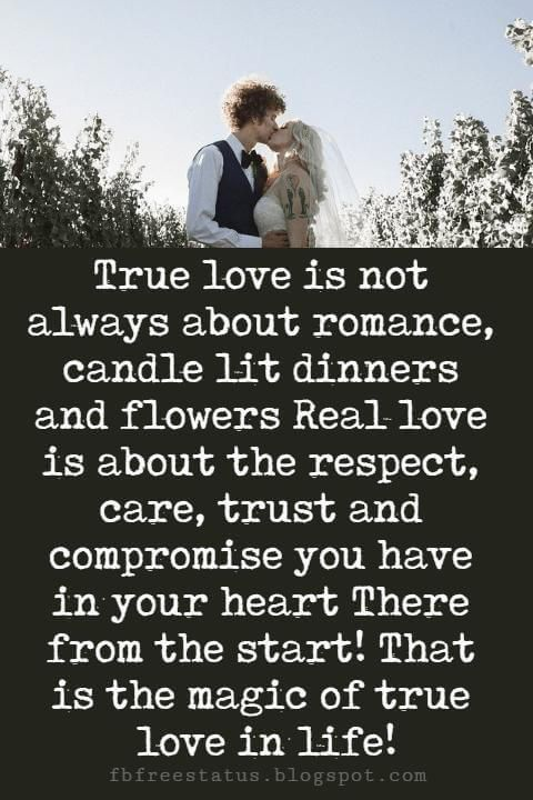 Quotes About Love For Him : pictures of love sayings, True ...