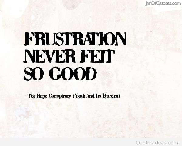 Frustration-never-felt-so-good-The-Hope-Conspiracy-Youth-And-Its-Burden