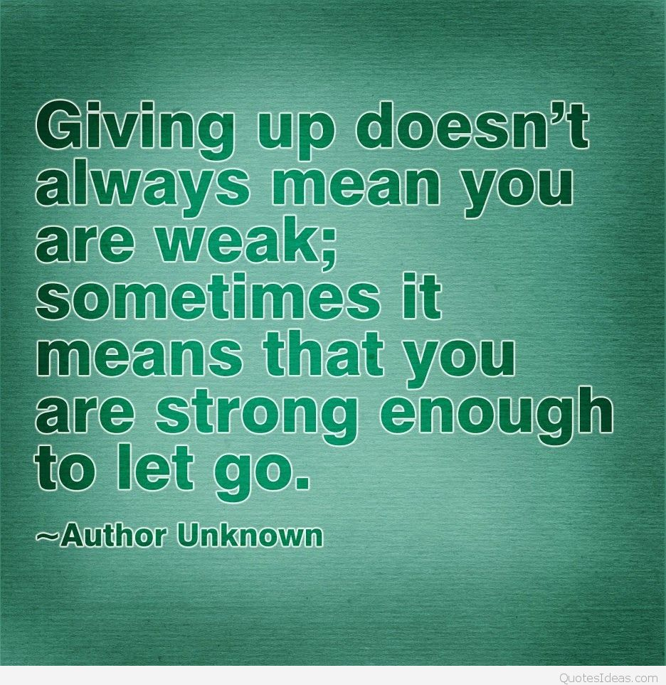 giving-up-strong-enough-to-let-go