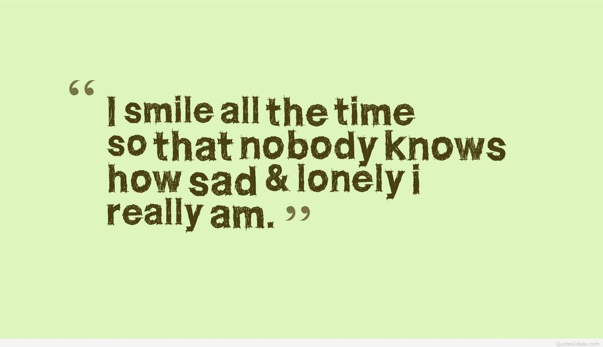 Sad Life Quotes Feeling Sad Quotes Archives  Omg Quotes  Your Daily Dose Of