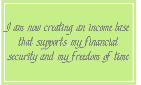 Success Quotes : Affirmations for Entrepreneurial Women from ...
