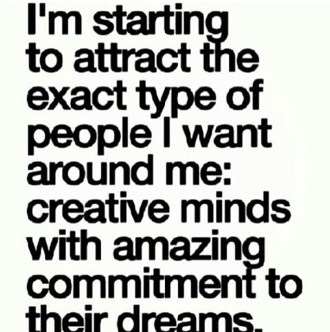 Quotes About Commitment Enchanting Success Quotes Commitment To Making Dreams Come True OMG Quotes