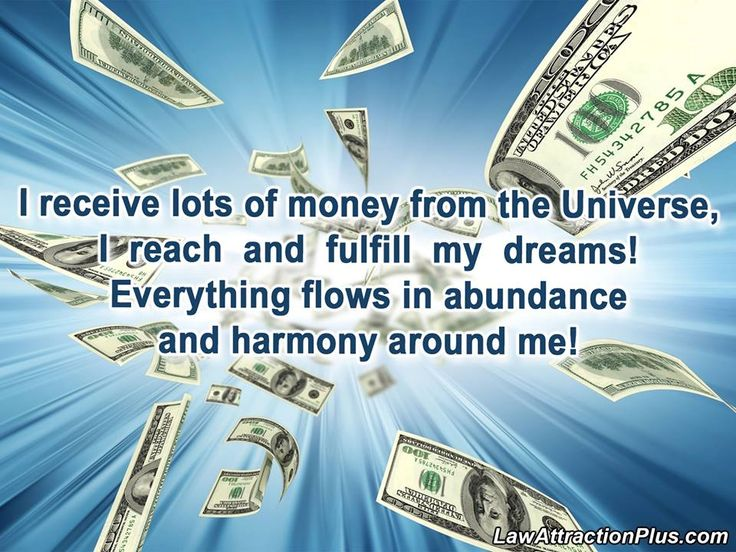 success quotes i have found this amazing opportunity to make easy