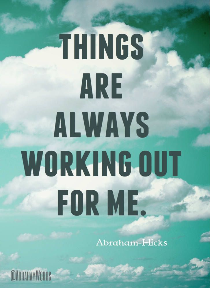 Success Quotes Yes They Are Abraham Hicks Omg Quotes Your
