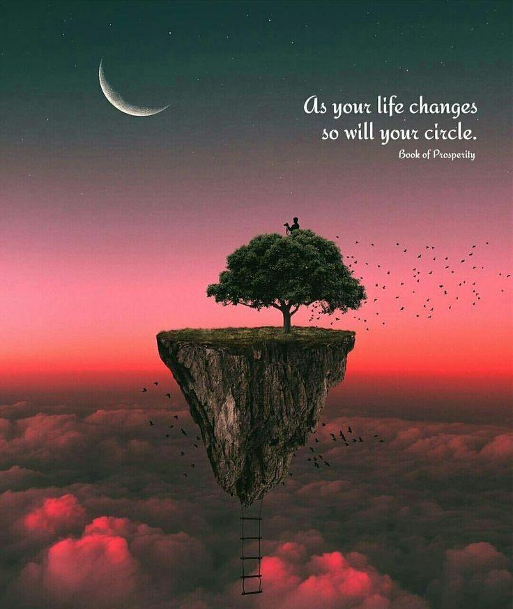 Wisdom Quotes Dc0cb1f00b36736bcea0c2edf617f9e1jpg 10801282