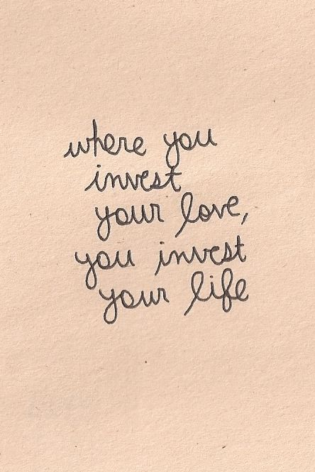Mumford And Sons Quotes | Wisdom Quotes Mumford Sons Omg Quotes Your Daily Dose Of