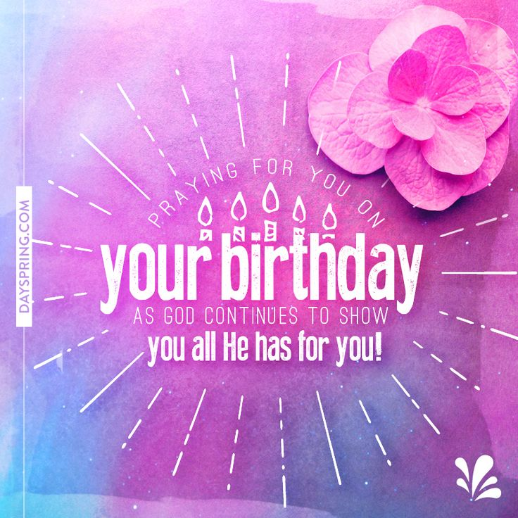 Happy Birthday Quotes Ideas Birthday Ecards
