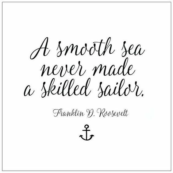 Image result for motivating quote