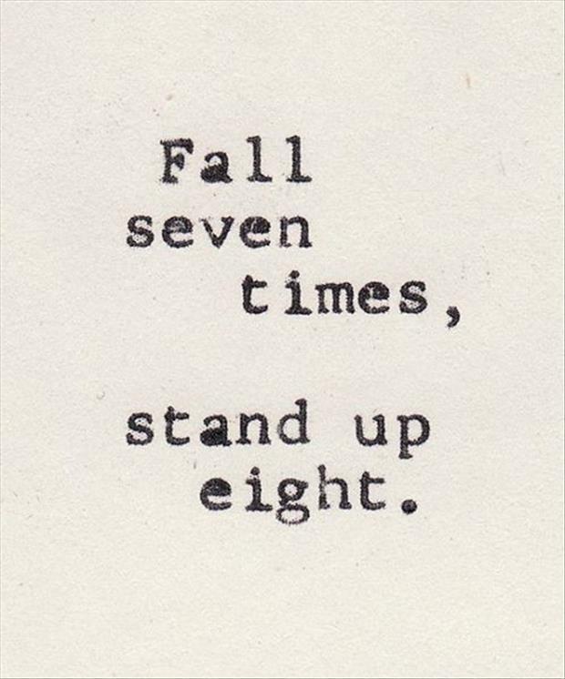 Inspirational And Motivational Quotes : 43 Amazing Inspirational ...