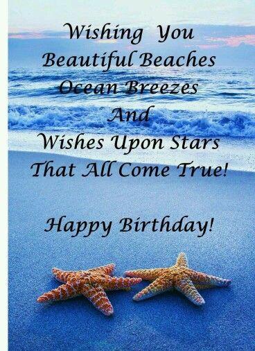 happy birthday quotes happy birthday omg quotes your daily