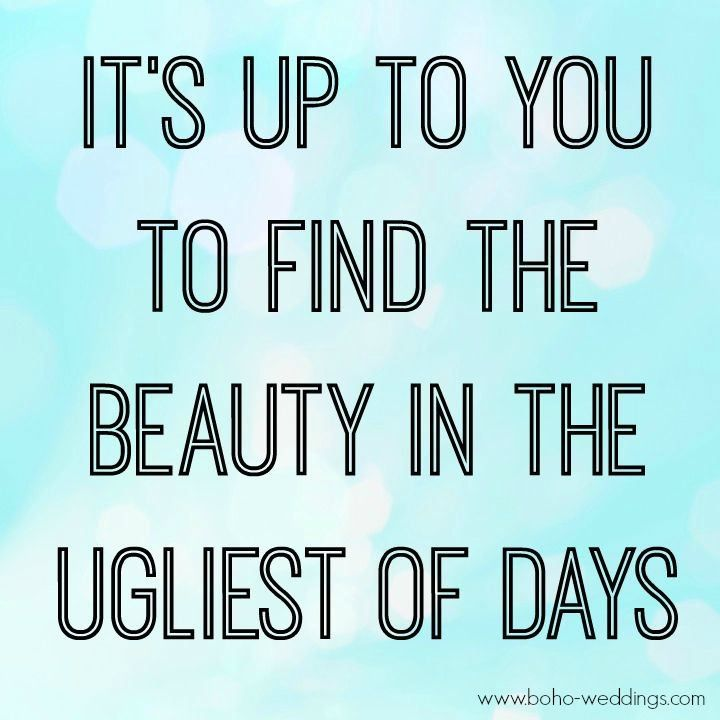 Inspirational & Positive Life Quotes : TRUE