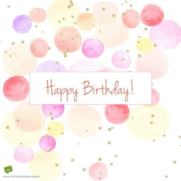 Birthday quotes happy birthday omg quotes your daily dose of as the quote says description happy birthday m4hsunfo