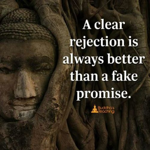 QUOTES ABOUT LOVE Zengardenamaozn Buddha Quotes Professional Zen Beauteous Buddhist Quotes On Love