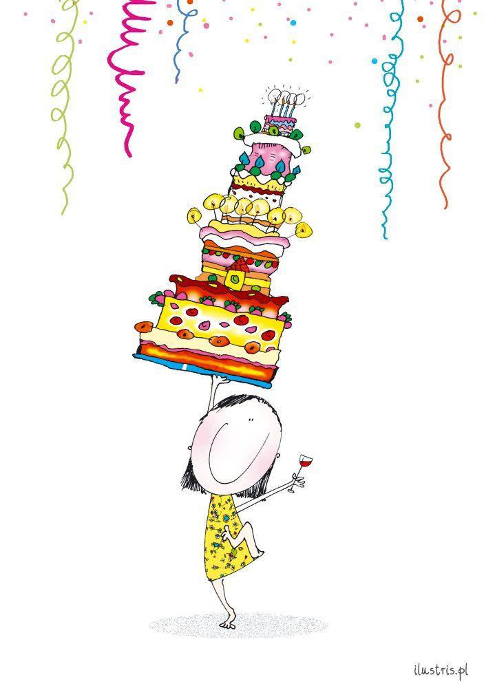 Happy Birthday Quotes Ideas Iiiii Feliz Cumpleanos Happy