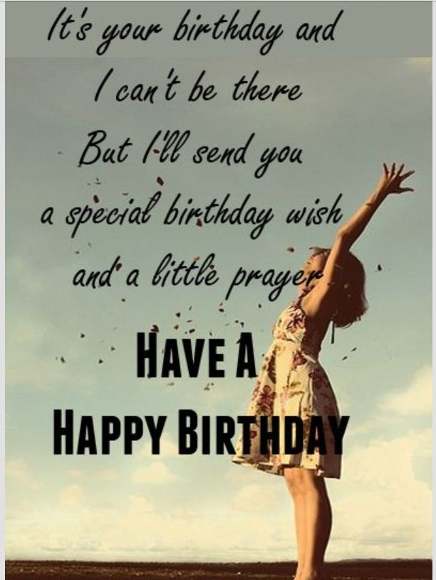 Happy birthday quotes happy birthday omg quotes your daily as the quote says description happy birthday m4hsunfo