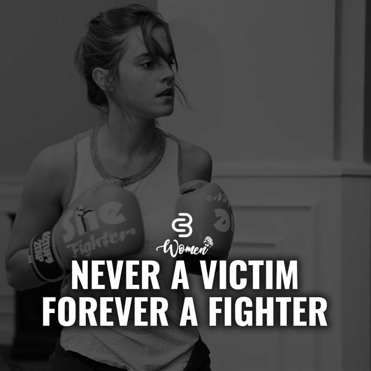 Best Health And Fitness Quotes Inspirational Inspiredaily Inspired Hardworkpaysoff Hardwork Motivation D Omg Quotes Your Daily Dose Of Motivation Positivity Quotes Sayings Short Stories