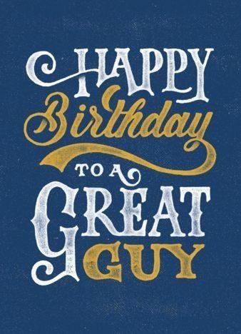 Best Birthday Quotes Videoswatsapp Com Quotes Birthday Happy