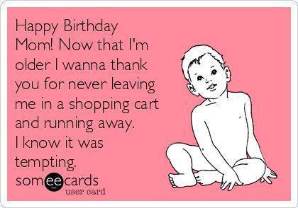 Best Birthday Quotes Videoswatsapp Quotes Birthday Happy