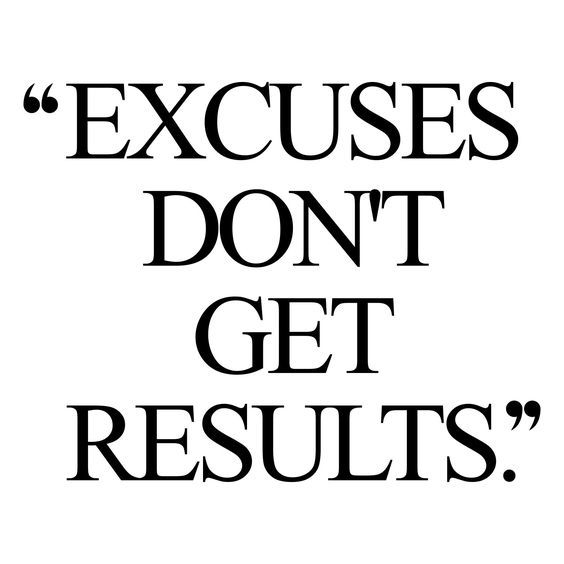 Inspirational And Motivational Quotes 50 Inspirational Fitness Quotes To Help You With Your Goals Fitnessquotes Ins Omg Quotes Your Daily Dose Of Motivation Positivity Quotes Sayings Short Stories