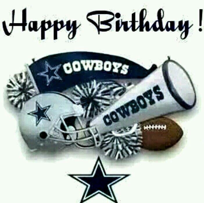 Super Happy Birthday Quotes Dallas Cowboys Birthday Omg Quotes Funny Birthday Cards Online Alyptdamsfinfo