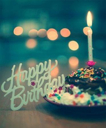 Birthday Quotes Happy Birthday Aunt Google Zoeken Omg Quotes