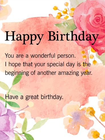 Best birthday quotes videoswatsapp photo happy birthday wishes as the quote says description m4hsunfo