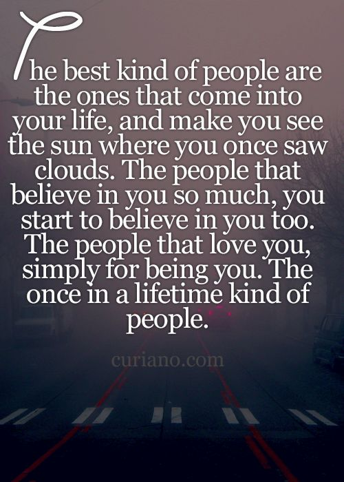 Life Quotes Inspiration Curiano Quotes Life Quote Love Quotes