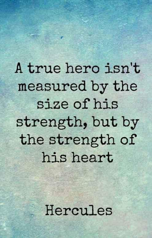 Inspirational Quotes Sayings Alluring Inspirational And Motivational Quotes  30 Amazing Inspirational