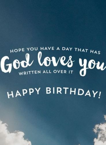 Best birthday quotes bible birthday wishes for sister this as the quote says description bible birthday wishes thecheapjerseys Image collections
