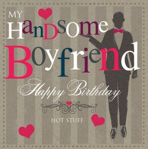 Best birthday quotes birthday greetings for boyfriend funny pics as the quote says description birthday greetings m4hsunfo