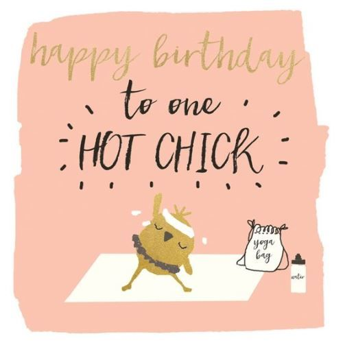 Birthday Quotes For Women Classy Best Birthday Quotes Birthday Memes For Women OMG Quotes Your