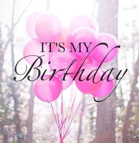 Phenomenal Best Birthday Quotes Birthday Prayer For Myself Funny Images To Funny Birthday Cards Online Alyptdamsfinfo
