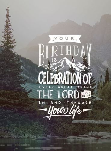 Best birthday quotes christian birthday wishes for friend as the quote says description thecheapjerseys Gallery