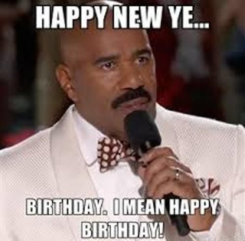 Best Birthday Quotes : Funny birthday meme for brother. When I was ... #birthdayCoffee