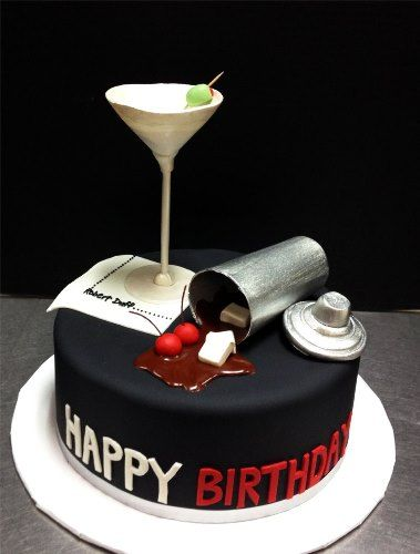 Best Birthday Quotes Happy Cake Images Friends Cakes Are Special Every Celebration Ends With Something Sweet A