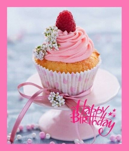 Awe Inspiring Best Birthday Quotes Happy Birthday Cake Quotes Friends I Like Funny Birthday Cards Online Aeocydamsfinfo