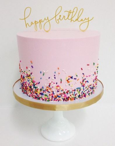 Best Birthday Quotes Happy Birthday cake quotes funny You know