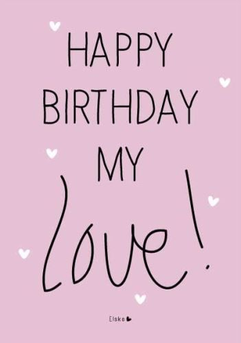 best birthday quotes happy birthday my love quotes pictures to