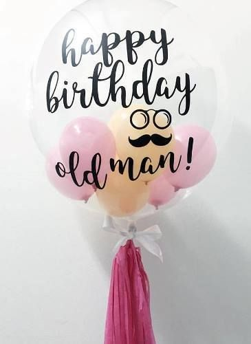 Surprising Best Birthday Quotes Happy Birthday Old Man Funny Men Come On Personalised Birthday Cards Bromeletsinfo