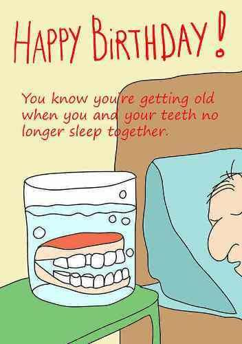 best birthday quotes happy birthday old man meme i can t believe