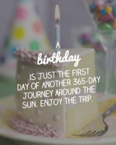 Best Birthday Quotes Happy Birthday Quote For Him Her Or Friends