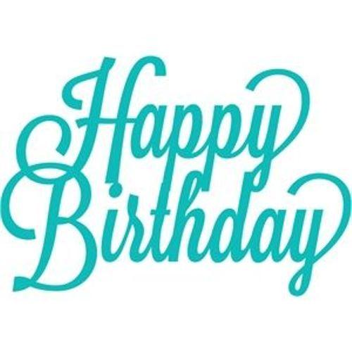 Best Birthday Quotes Happy Birthday Sms To Friend Birthday Wishes