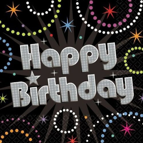 Admirable Best Birthday Quotes Happy Birthday Wallpaper Hd Greeting Card Personalised Birthday Cards Veneteletsinfo