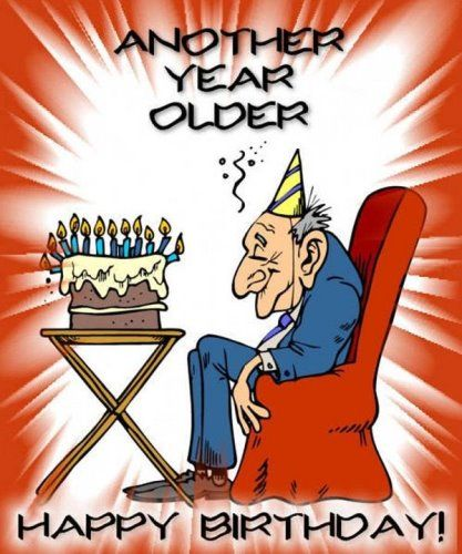 best birthday quotes happy birthday you old man hilarious memes