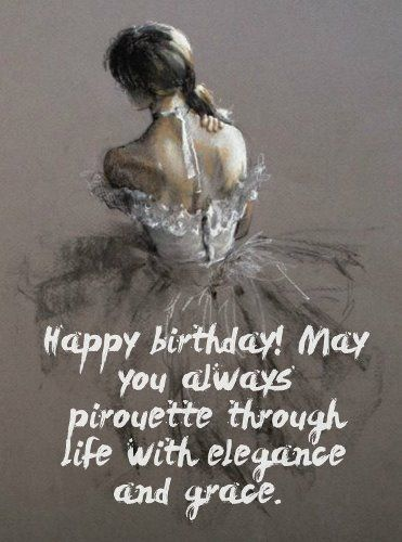 Best Birthday Quotes Inspirational Birthday Quotes Woman Your Age