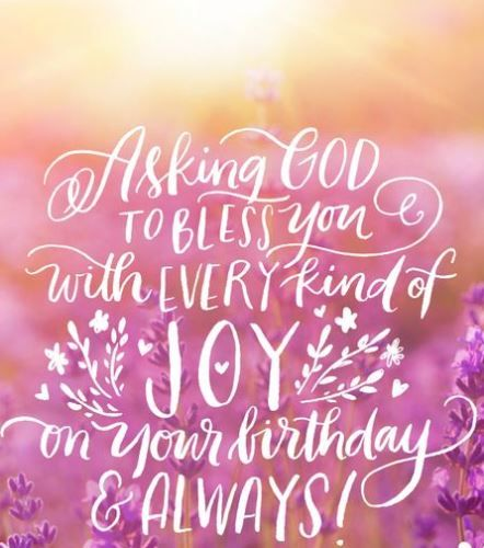 Pleasing Best Birthday Quotes Religious Birthday Wishes Friend Brother Personalised Birthday Cards Petedlily Jamesorg